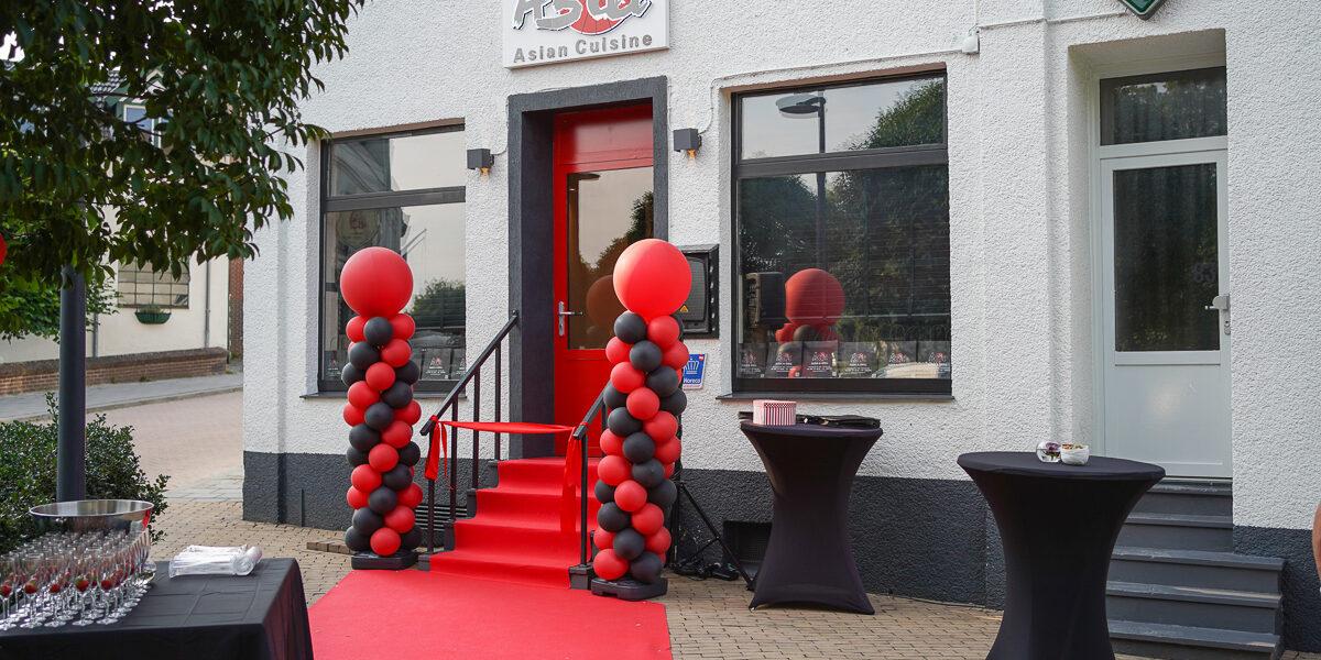 Asai Sushi Kerkrade & Brunssum Limburg